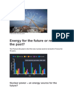 Energy for the future or relic of the past_ - The Science of Nuclear Energy - The Open University.pdf