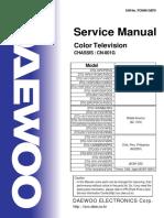 daewoo_chassis_cn-001g_sm.pdf