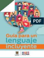 Cide Tecnicas Participativas Para La Educacion Popular Ilustradas