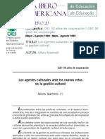 ALFONS-MARTINEL-AGENTES-EN-LA-GESTIÓN-CULTURAL.PDF