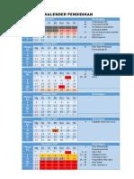 KALENDER PENDIDIKAN dan minggu efektif.docx