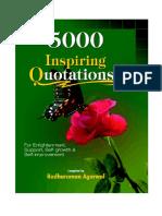 500-inspiring-quotations.pdf