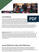 Portal _ SIAP PPDB Online.pdf