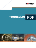 Normet_CC_Tunnelling_140911_ENG