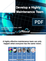 howtodevelopaworldclassmaintenanceteam-12821508198492-phpapp02.pdf