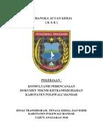 KERANGKA ACUAN KERJA.pdf