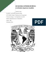 Obsolescencia-Programada-Ensayo.docx