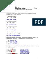 Basic Program Practice Book - AnswersWEB.pdf