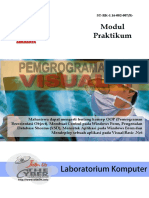 05-160329124729.pdf