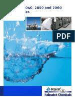 ITAL000002_Water Treatment DQ2040!50!60