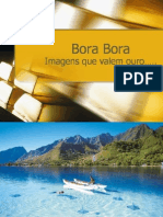 PolionésiaFrancesaBoraBora