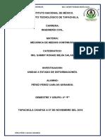 UNIDAD 4 ESTADO DE DEFORMACIONES.pdf