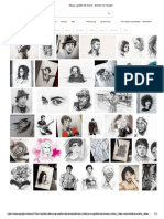 DIBUJOS A BOLIGRAFO.pdf