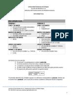 Antologia Preu 2016 Informatica
