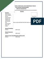 Application Form2[1]
