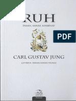 Carl Gustav Jung - Ruh.pdf