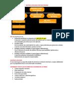 geofisica-resumen-curso.docx