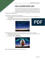 EJERCICIO 3 POWER POINT 2007.pdf