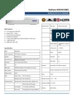 nhdvr.pdf