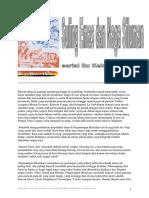 11_suling_emas_dan_naga_siluman_tamat.pdf