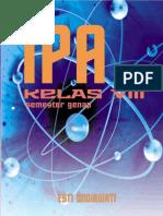 preview-20ipa-208-2-20plus-140126015306-phpapp02.pdf