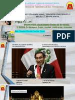 Clase 01 02 Defensanacional Fiq 2018 II