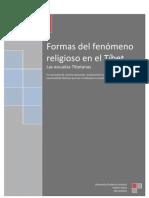 FFRT - Las Escuelas - Parte 2