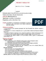 Minuni_de_fiecare_zi-2-_45797861.doc