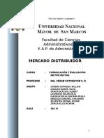 MERCADO DISTRIBUIDOR.doc