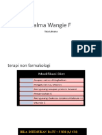 Salma Wangie F 6