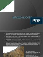 Macizo Rocoso Presentacion