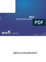 129_Mercado_Global_Colombiano.pdf