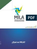 130_MILA.pdf