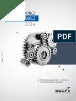 127_Formadores de Liquidez.pdf