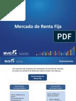 131_Presentación General Renta Fija.pdf