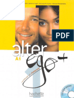 305106080-Alter-Ego-A1-Plus