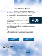 Graseby 500 & 3000 Infusion Pump User Manual.pdf
