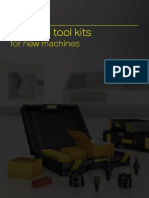 Start-up_tool_kits_for_new_machines_ENG_1.pdf