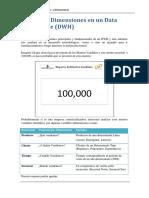 Medidas y Dimensiones en un Data WareHouse.pdf