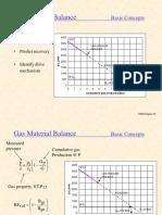 GRM-chap1-matbal.pdf