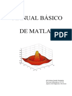 Matlab basico.pdf