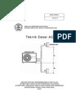 teknik_dasar_ac.pdf