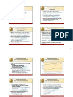 Chapter 1 Presentation Handouts