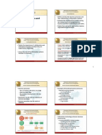Chapter 2  Presentation Handouts.pdf