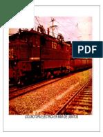 Tren Electricopdf