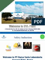 Company Profile Ver 2014