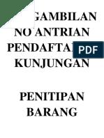 Panduan_Zaisan
