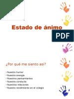 Estado de Ánimo PPT.ppt