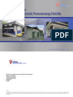 Piawai_Rekabentuk_Pencawang.pdf
