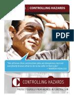 2 Worker Manual Controlling Hazards